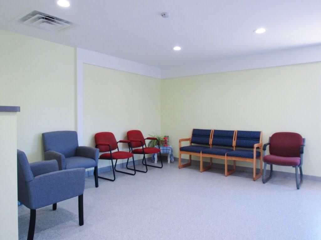 Elkins Park Vet Hospital
