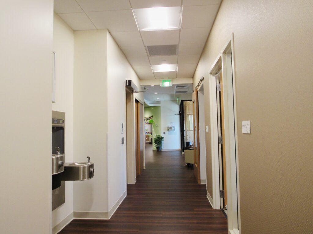 Oak Street Health – Roosevelt Boulevard