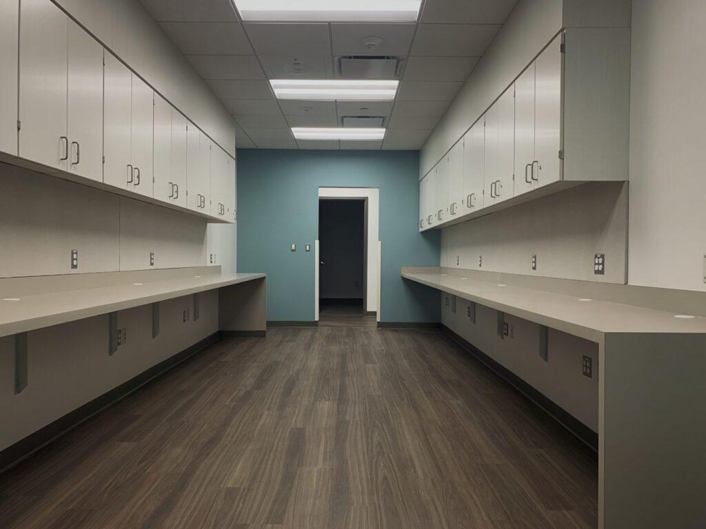 Penn Medicine – University City Family Medicine