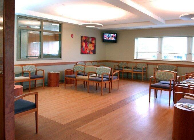 University of Pennsylvania Health Systems of Cherry Hill
