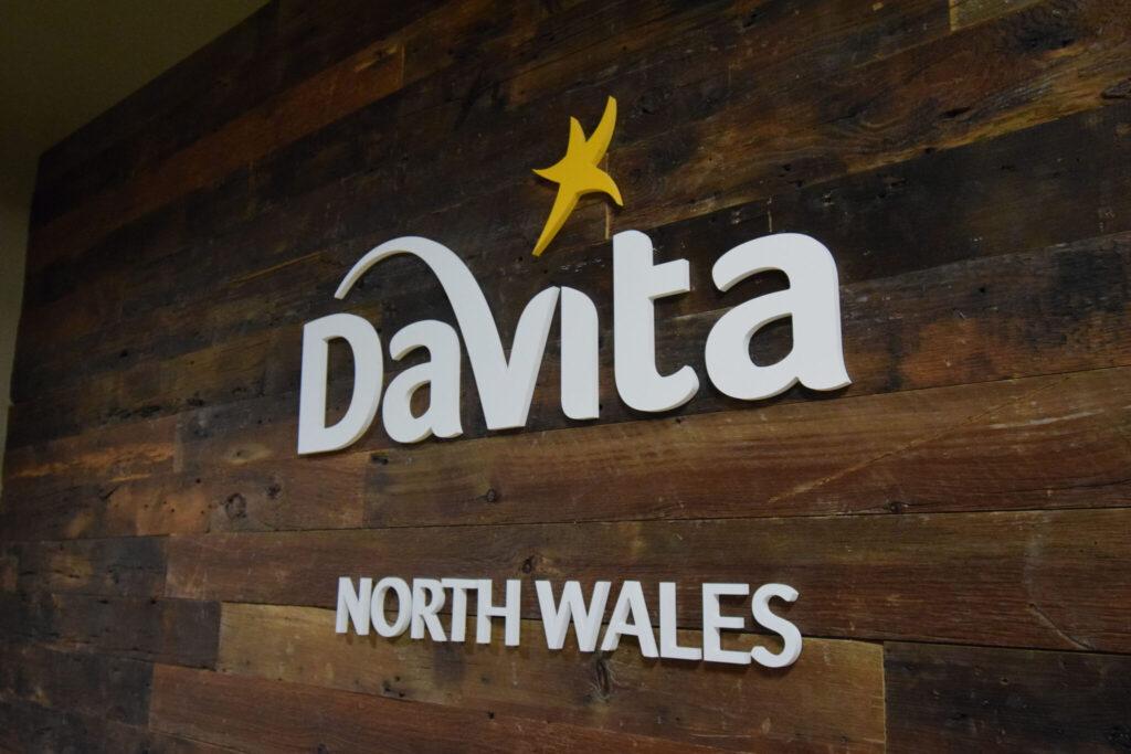 Davita Dialysis Center – North Wales