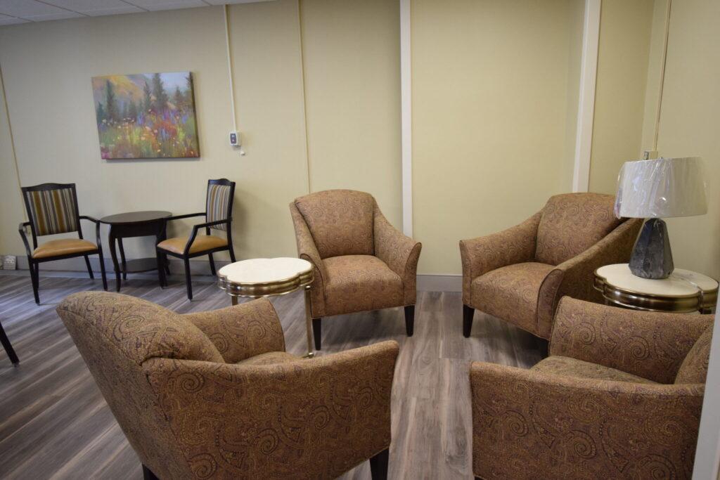 Tulip Special Care Facility